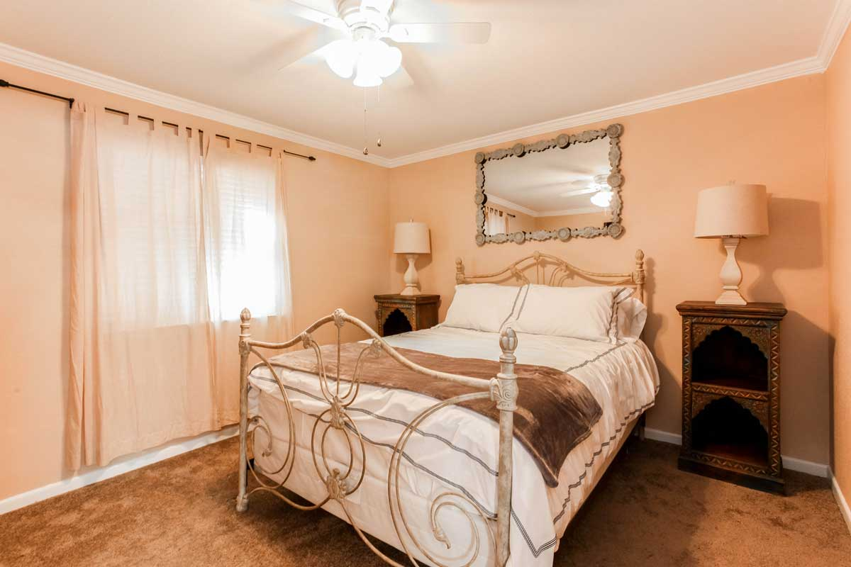 Austin Guest Suites