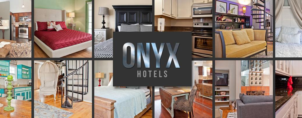 Austin onyx